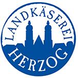 Landkäserei Herzog